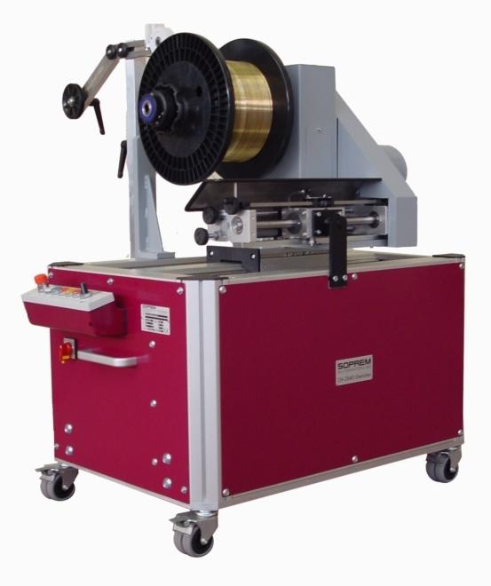 Mechanical rewinder_580